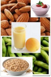 calcium-rich-foods1