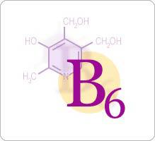 vitamine_b6_ps-1