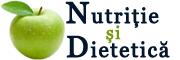 Nutriție și Dietetică